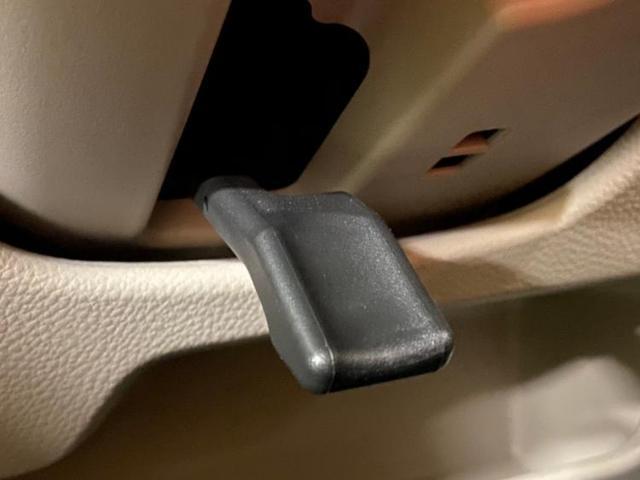 ハイブリッドX デュアルカメラブレーキサポート/ルーフレール 盗難防止装置 アイドリングストップ シートヒーター(17枚目)