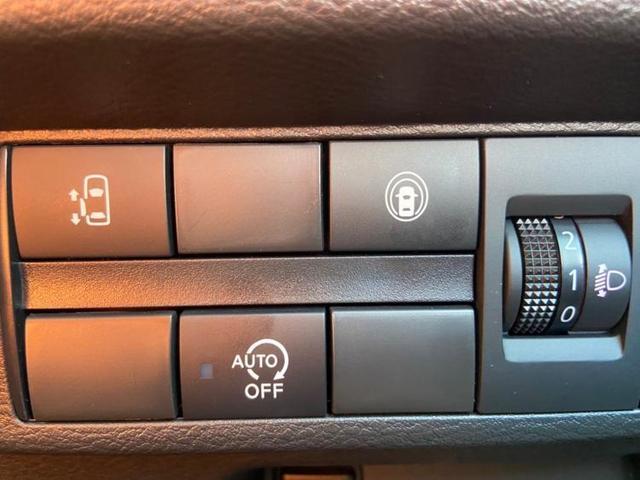 ハイウェイスターX ハンズフリースライドドア 快適パックA 衝突被害軽減システム 全周囲カメラ LEDヘッドランプ 禁煙車 レーンアシスト 片側電動スライド 盗難防止装置 オートマチックハイビーム オートライト(10枚目)