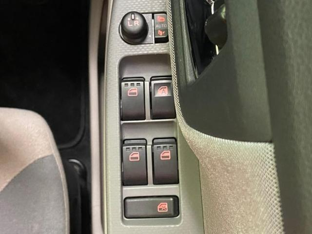 X プッシュスタート/オートエアコン 禁煙車 盗難防止装置 アイドリングストップ オートライト(11枚目)