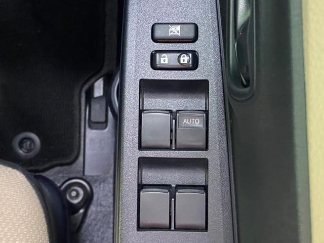 F EBD付ABS/エアバッグ 運転席/エアバッグ 助手席/パワーウインドウ/キーレスエントリー/パワーステアリング/ワンオーナー/マニュアルエアコン/定期点検記録簿/取扱説明書・保証書(11枚目)