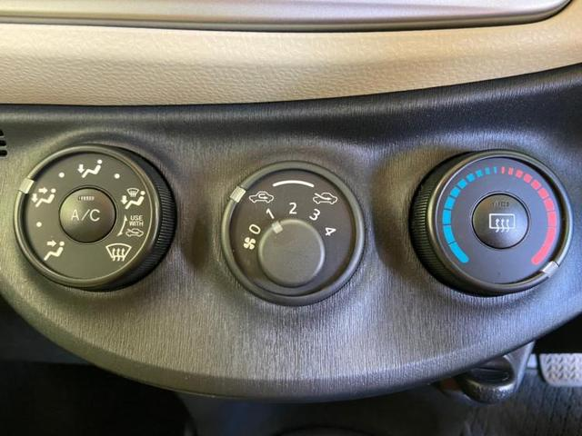 F EBD付ABS/エアバッグ 運転席/エアバッグ 助手席/パワーウインドウ/キーレスエントリー/パワーステアリング/ワンオーナー/マニュアルエアコン/定期点検記録簿/取扱説明書・保証書(12枚目)