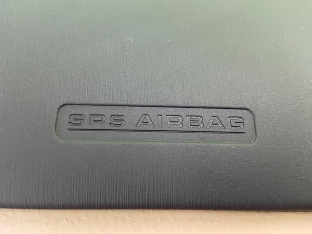 F EBD付ABS/エアバッグ 運転席/エアバッグ 助手席/パワーウインドウ/キーレスエントリー/パワーステアリング/ワンオーナー/マニュアルエアコン/定期点検記録簿/取扱説明書・保証書(15枚目)