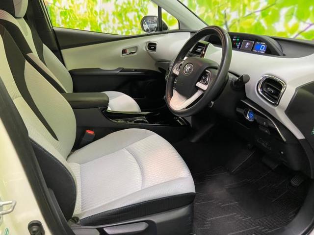 S 純正 7インチ HDDナビ/ヘッドランプ LED/ETC/アイドリングストップ/TV/エアバッグ 運転席/エアバッグ 助手席/アルミホイール/パワーウインドウ/キーレスエントリー/オートエアコン(5枚目)