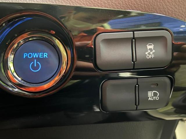 S 純正 7インチ HDDナビ/ヘッドランプ LED/ETC/アイドリングストップ/TV/エアバッグ 運転席/エアバッグ 助手席/アルミホイール/パワーウインドウ/キーレスエントリー/オートエアコン(12枚目)