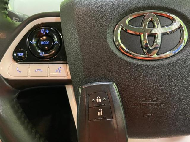 S 純正 7インチ HDDナビ/ヘッドランプ LED/ETC/アイドリングストップ/TV/エアバッグ 運転席/エアバッグ 助手席/アルミホイール/パワーウインドウ/キーレスエントリー/オートエアコン(13枚目)
