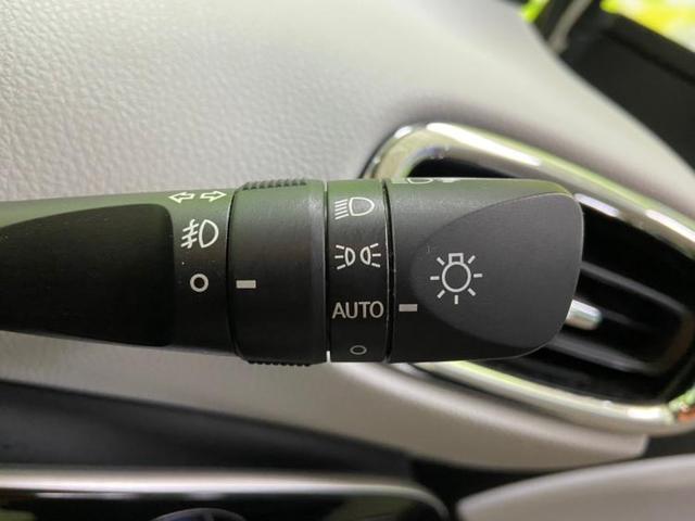 S 純正 7インチ HDDナビ/ヘッドランプ LED/ETC/アイドリングストップ/TV/エアバッグ 運転席/エアバッグ 助手席/アルミホイール/パワーウインドウ/キーレスエントリー/オートエアコン(15枚目)