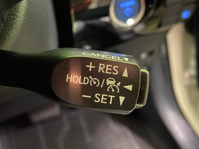 S 純正 7インチ HDDナビ/ヘッドランプ LED/ETC/アイドリングストップ/TV/エアバッグ 運転席/エアバッグ 助手席/アルミホイール/パワーウインドウ/キーレスエントリー/オートエアコン(16枚目)