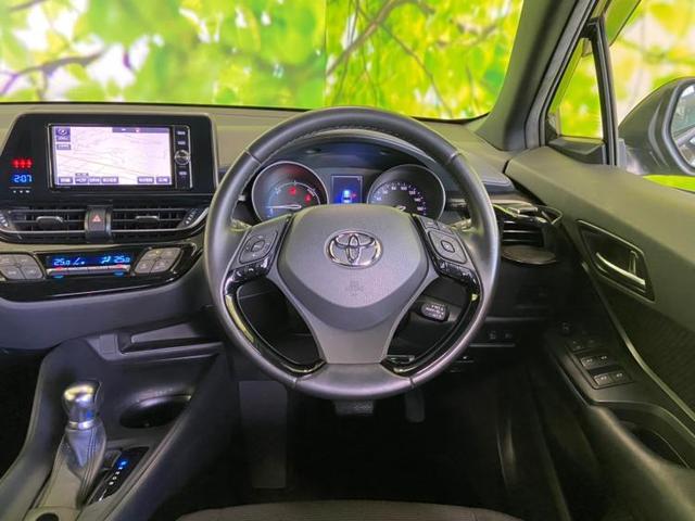 S 純正 7インチ メモリーナビ/車線逸脱防止支援システム/ヘッドランプ LED/ETC/EBD付ABS/横滑り防止装置/アイドリングストップ/TV/エアバッグ 運転席/エアバッグ 助手席 バックカメラ(4枚目)