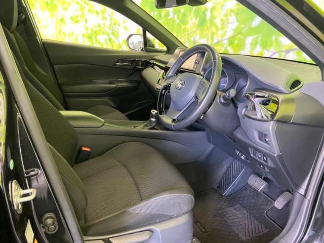 S 純正 7インチ メモリーナビ/車線逸脱防止支援システム/ヘッドランプ LED/ETC/EBD付ABS/横滑り防止装置/アイドリングストップ/TV/エアバッグ 運転席/エアバッグ 助手席 バックカメラ(5枚目)