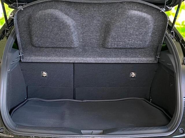 S 純正 7インチ メモリーナビ/車線逸脱防止支援システム/ヘッドランプ LED/ETC/EBD付ABS/横滑り防止装置/アイドリングストップ/TV/エアバッグ 運転席/エアバッグ 助手席 バックカメラ(8枚目)