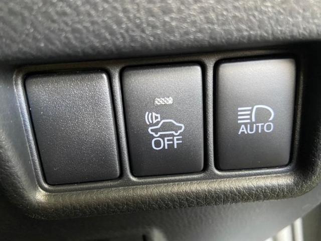 S 純正 7インチ メモリーナビ/車線逸脱防止支援システム/ヘッドランプ LED/ETC/EBD付ABS/横滑り防止装置/アイドリングストップ/TV/エアバッグ 運転席/エアバッグ 助手席 バックカメラ(12枚目)