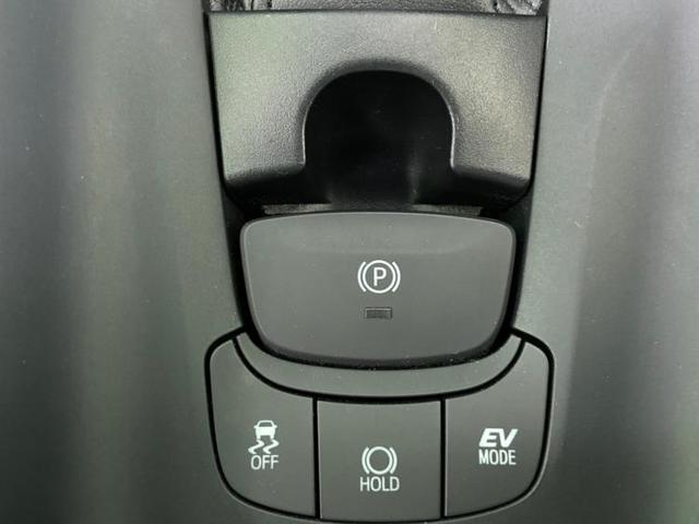 S 純正 7インチ メモリーナビ/車線逸脱防止支援システム/ヘッドランプ LED/ETC/EBD付ABS/横滑り防止装置/アイドリングストップ/TV/エアバッグ 運転席/エアバッグ 助手席 バックカメラ(16枚目)