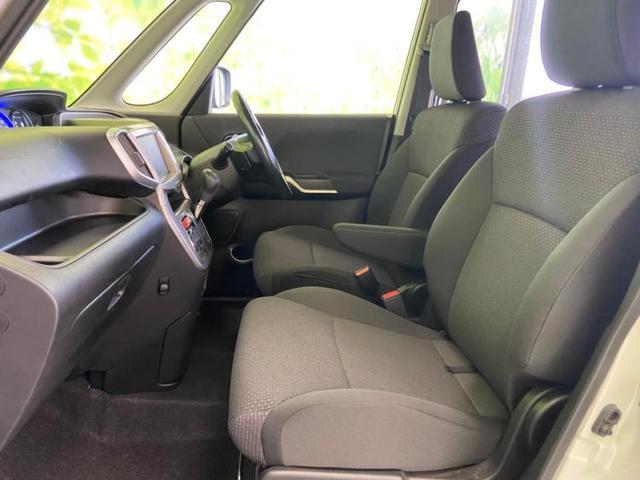 ハイブリッドMZ セーフティ/両側電動スライド HIDヘッドライト 盗難防止装置 アイドリングストップ シートヒーター(6枚目)