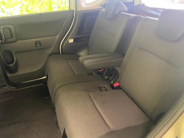 ハイブリッドMZ セーフティ/両側電動スライド HIDヘッドライト 盗難防止装置 アイドリングストップ シートヒーター(7枚目)