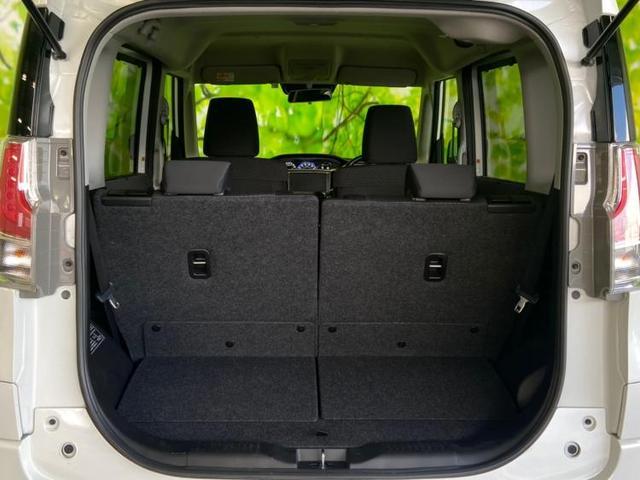 ハイブリッドMZ セーフティ/両側電動スライド HIDヘッドライト 盗難防止装置 アイドリングストップ シートヒーター(8枚目)