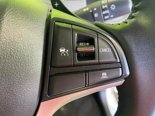 ハイブリッドMZ セーフティ/両側電動スライド HIDヘッドライト 盗難防止装置 アイドリングストップ シートヒーター(14枚目)