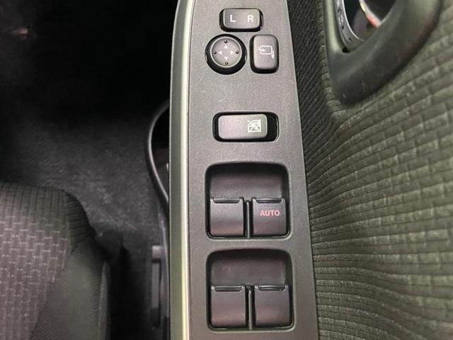 ハイブリッドMZ セーフティ/両側電動スライド HIDヘッドライト 盗難防止装置 アイドリングストップ シートヒーター(15枚目)