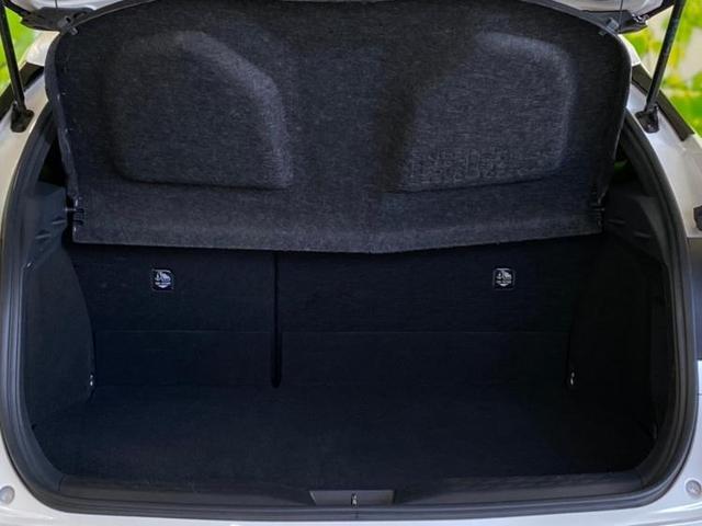 G LEDエディション 純正ナビ9インチ/フルエアロ/ETC アダプティブクルーズコントロール バックカメラ LEDヘッドランプ ワンオーナー メモリーナビ DVD再生 ドラレコ レーンアシスト Bluetooth(8枚目)