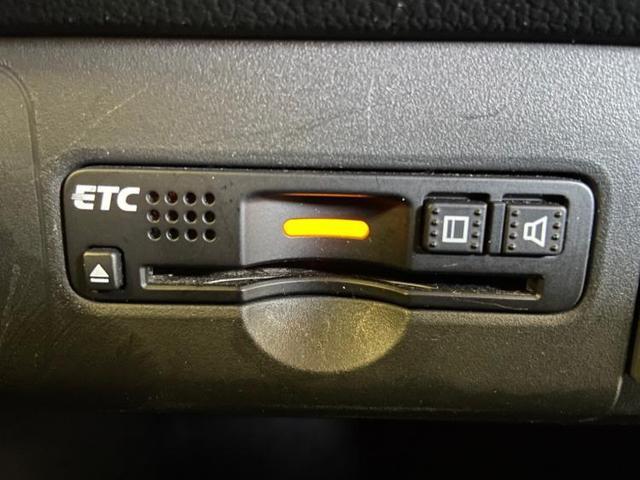 G・Lパッケージ 純正 7インチ メモリーナビ/ETC/EBD付ABS/横滑り防止装置/アイドリングストップ/TV/エアバッグ 運転席/エアバッグ 助手席/パワーウインドウ/キーレスエントリー/オートエアコン 記録簿(15枚目)