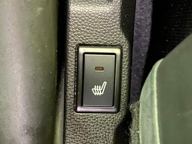 ハイブリッドMG 純正 メモリーナビ/EBD付ABS/横滑り防止装置/アイドリングストップ/TV/エアバッグ 運転席/エアバッグ 助手席/アルミホイール/パワーウインドウ/キーレスエントリー/シートヒーター 前席(15枚目)