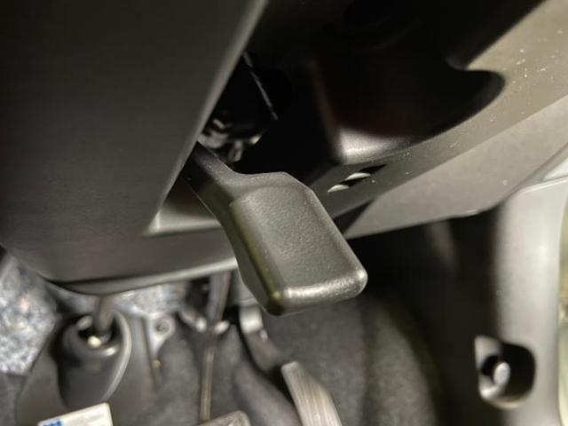 ハイブリッドMG 純正 メモリーナビ/EBD付ABS/横滑り防止装置/アイドリングストップ/TV/エアバッグ 運転席/エアバッグ 助手席/アルミホイール/パワーウインドウ/キーレスエントリー/シートヒーター 前席(17枚目)