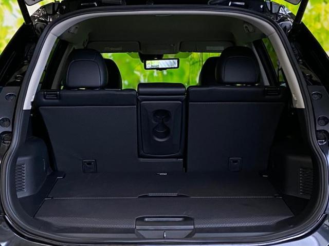 20Xi 社外 7インチ メモリーナビ/シート フルレザー/車線逸脱防止支援システム/パーキングアシスト バックガイド/電動バックドア/ヘッドランプ LED/ETC/EBD付ABS/横滑り防止装置 革シート(8枚目)