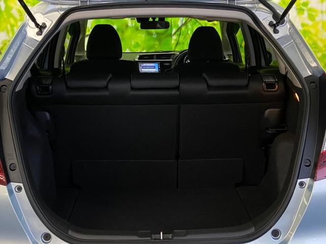 13G・Sホンダセンシング 純正 7インチ メモリーナビ/ヘッドランプ LED/ETC/EBD付ABS/エアバッグ 運転席/エアバッグ 助手席/アルミホイール/キーレスエントリー/オートエアコン/パワーステアリング ワンオーナー(8枚目)