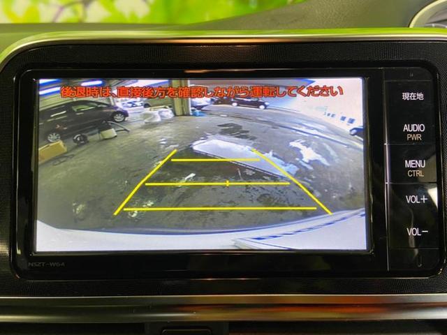 ハイブリッドG セーフティセンス LEDヘッドライトワンオーナー 盗難防止装置 アイドリングストップ(10枚目)