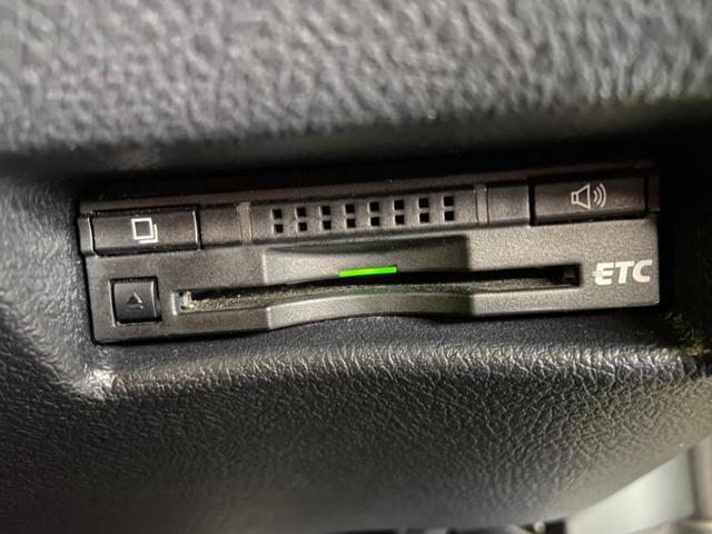 ハイブリッドG セーフティセンス LEDヘッドライトワンオーナー 盗難防止装置 アイドリングストップ(16枚目)