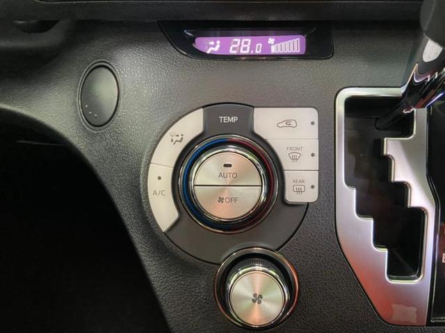 ハイブリッドG セーフティセンス LEDヘッドライトワンオーナー 盗難防止装置 アイドリングストップ(18枚目)