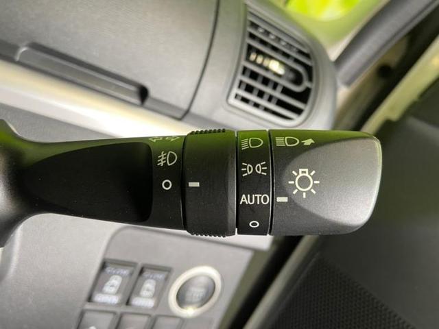 カスタムRSトップエディションSA2 社外 7インチ メモリーナビ/両側電動スライドドア/シート ハーフレザー/パーキングアシスト バックガイド/ヘッドランプ LED/ETC/EBD付ABS/横滑り防止装置 バックカメラ ワンオーナー(14枚目)