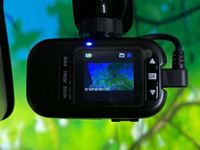 カスタムRSトップエディションSA2 社外 7インチ メモリーナビ/両側電動スライドドア/シート ハーフレザー/パーキングアシスト バックガイド/ヘッドランプ LED/ETC/EBD付ABS/横滑り防止装置 バックカメラ ワンオーナー(17枚目)