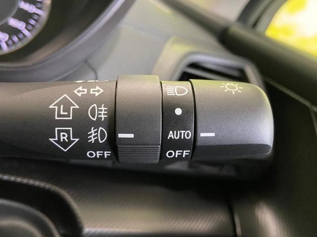 1.6i-LアイサイトSスタイル 純正 8インチ メモリーナビ/車線逸脱防止支援システム/パーキングアシスト バックガイド/ヘッドランプ LED/ETC/EBD付ABS/横滑り防止装置/アイドリングストップ/TV LEDヘッドランプ(15枚目)