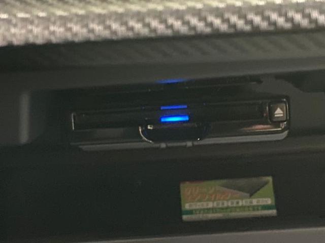 1.6i-LアイサイトSスタイル 純正 8インチ メモリーナビ/車線逸脱防止支援システム/パーキングアシスト バックガイド/ヘッドランプ LED/ETC/EBD付ABS/横滑り防止装置/アイドリングストップ/TV LEDヘッドランプ(17枚目)