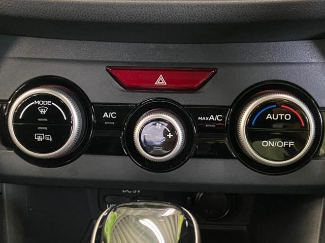 1.6i-LアイサイトSスタイル 純正 8インチ メモリーナビ/車線逸脱防止支援システム/パーキングアシスト バックガイド/ヘッドランプ LED/ETC/EBD付ABS/横滑り防止装置/アイドリングストップ/TV LEDヘッドランプ(18枚目)