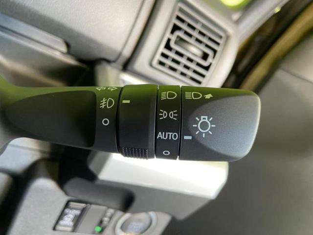 LスペシャルリミテッドSA3 パノラマカメラ/オートエアコン 登録/届出済未使用車 レーンアシスト アイドリングストップ オートマチックハイビーム オートライト(11枚目)