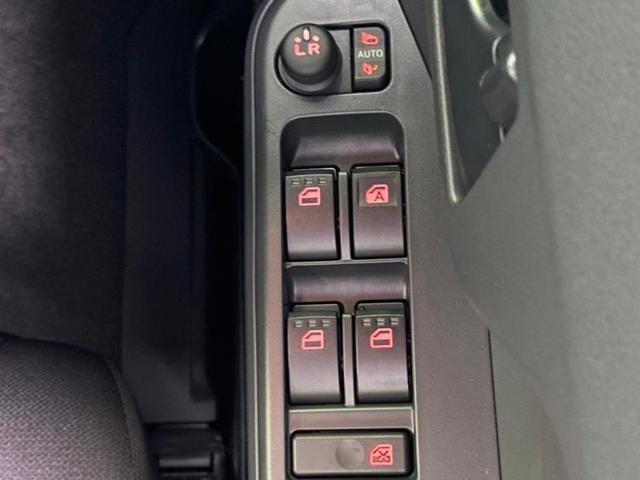 LスペシャルリミテッドSA3 パノラマカメラ/オートエアコン 登録/届出済未使用車 レーンアシスト アイドリングストップ オートマチックハイビーム オートライト(12枚目)