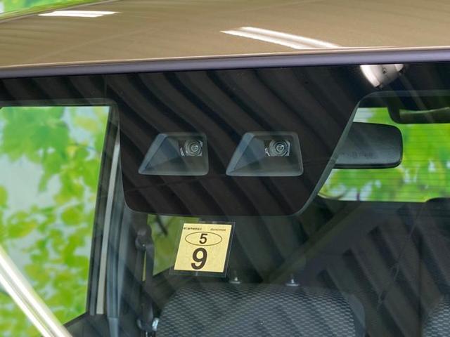 LスペシャルリミテッドSA3 パノラマカメラ/オートエアコン 登録/届出済未使用車 レーンアシスト アイドリングストップ オートマチックハイビーム オートライト(16枚目)