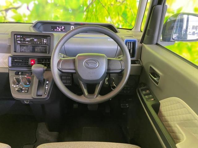 L ヘッドランプ LED/EBD付ABS/横滑り防止装置/アイドリングストップ/エアバッグ 運転席/エアバッグ 助手席/エアバッグ サイド/パワーウインドウ/キーレスエントリー/パワーステアリング(4枚目)