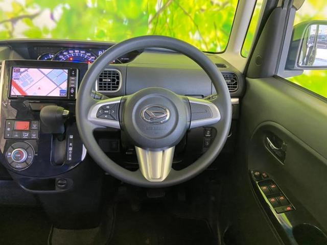 カスタムXトップエディションSA2 社外 7インチ メモリーナビ/電動スライドドア/パーキングアシスト バックガイド/ヘッドランプ LED/ETC/EBD付ABS/横滑り防止装置/アイドリングストップ/バックモニター/TV バックカメラ(4枚目)