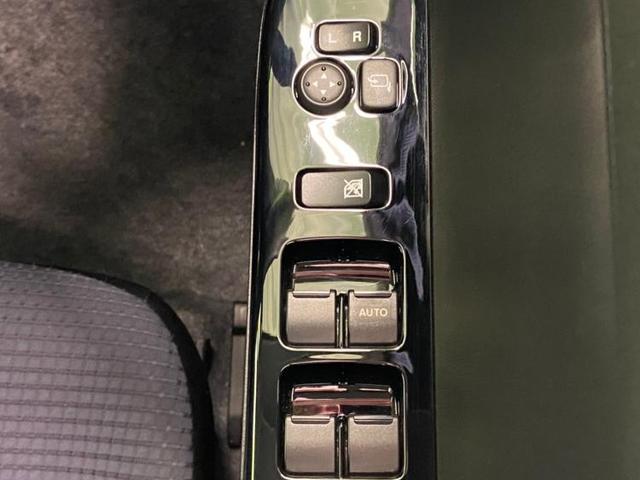 40シュウネンキネントクベツシヨウシャLリミテッド セーフティサポート/キーレス/電格ミラー/プライバシーガラス/車線逸脱防止支援システム/パーキングアシスト バックガイド/EBD付ABS/横滑り防止装置/アイドリングストップ レーンアシスト(12枚目)