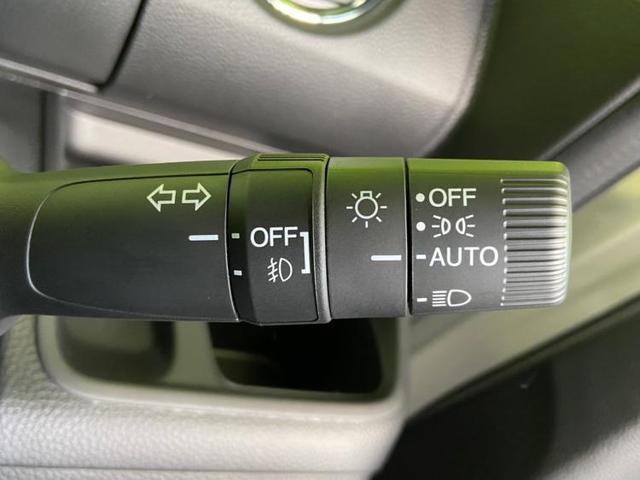 L 衝突被害軽減ブレーキ 届出済未使用車  エンジンスタートボタン  オートライト オートマチックハイビーム 電動スライドドア 車線逸脱防止支援システム アイドリングストップ クルーズコントロール(12枚目)