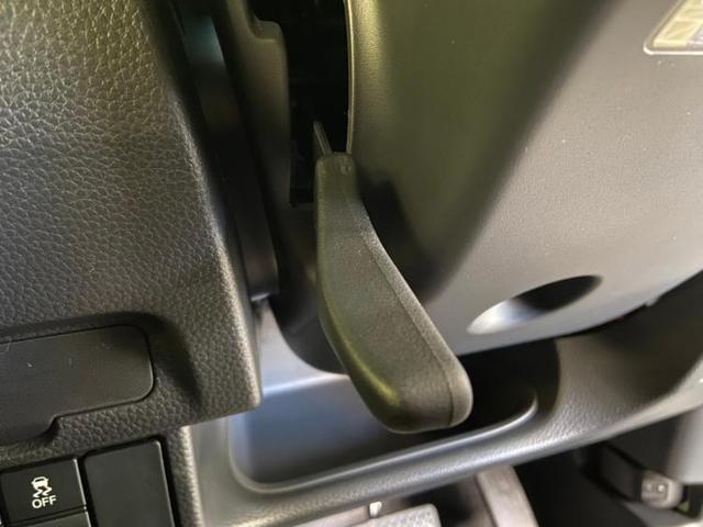 L 衝突被害軽減ブレーキ 届出済未使用車  エンジンスタートボタン  オートライト オートマチックハイビーム 電動スライドドア 車線逸脱防止支援システム アイドリングストップ クルーズコントロール(17枚目)