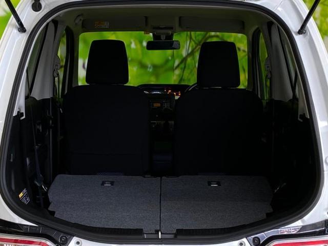 FX セーフティサポート/プッシュスタート/EBD付ABS/横滑り防止装置/アイドリングストップ/エアバッグ 運転席/エアバッグ 助手席/パワーウインドウ/キーレスエントリー/オートエアコン 盗難防止装置(9枚目)
