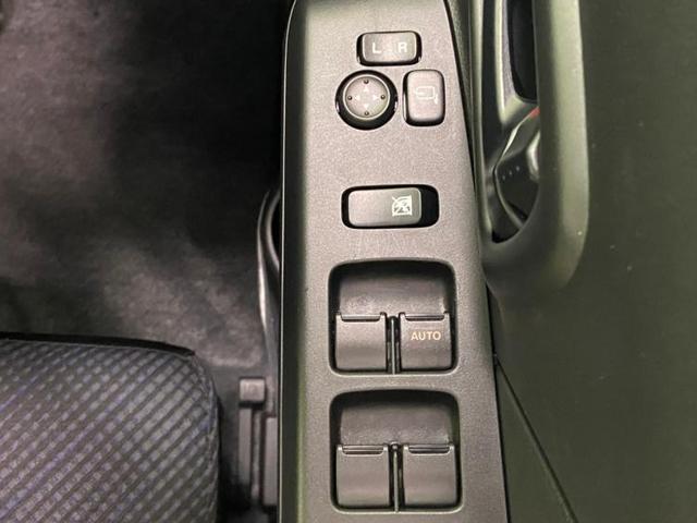 FX セーフティサポート/プッシュスタート/EBD付ABS/横滑り防止装置/アイドリングストップ/エアバッグ 運転席/エアバッグ 助手席/パワーウインドウ/キーレスエントリー/オートエアコン 盗難防止装置(14枚目)