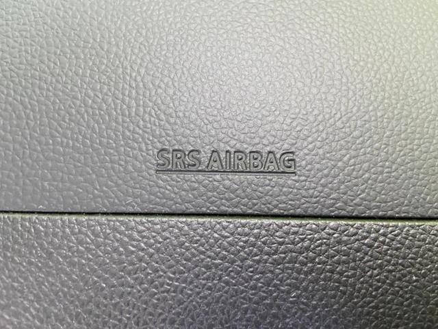 FX セーフティサポート/プッシュスタート/EBD付ABS/横滑り防止装置/アイドリングストップ/エアバッグ 運転席/エアバッグ 助手席/パワーウインドウ/キーレスエントリー/オートエアコン 盗難防止装置(17枚目)