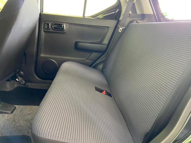 L EBD付ABS/横滑り防止装置/アイドリングストップ/エアバッグ 運転席/エアバッグ 助手席/パワーウインドウ/キーレスエントリー/シートヒーター 前席/パワーステアリング/FF/マニュアルエアコン(7枚目)