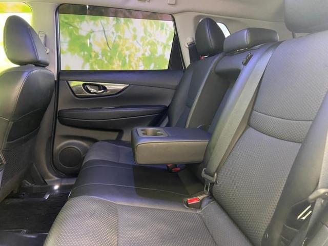 20XブラックエクストリーマーXエマブレパッケ 純正 8インチ メモリーナビ/フリップダウンモニター 純正 11.5インチ/ヘッドランプ LED/ETC/EBD付ABS/横滑り防止装置/アイドリングストップ/TV/ルーフレール バックカメラ 4WD(7枚目)