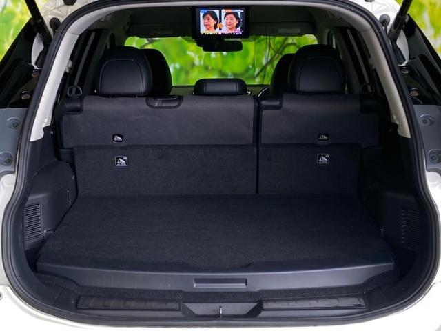 20XブラックエクストリーマーXエマブレパッケ 純正 8インチ メモリーナビ/フリップダウンモニター 純正 11.5インチ/ヘッドランプ LED/ETC/EBD付ABS/横滑り防止装置/アイドリングストップ/TV/ルーフレール バックカメラ 4WD(8枚目)