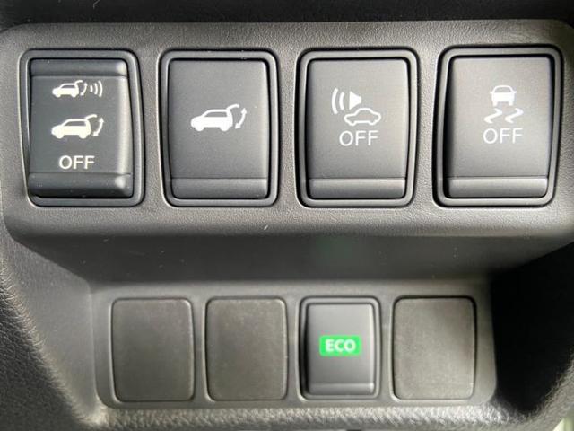 20XブラックエクストリーマーXエマブレパッケ 純正 8インチ メモリーナビ/フリップダウンモニター 純正 11.5インチ/ヘッドランプ LED/ETC/EBD付ABS/横滑り防止装置/アイドリングストップ/TV/ルーフレール バックカメラ 4WD(14枚目)